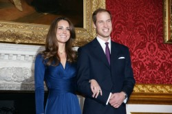 willandkate_nofairytalewedding