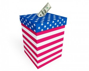 Election_Finance_Graphic