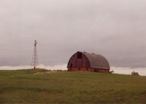 Iowa_The-Old-Iowa-Is-Gone