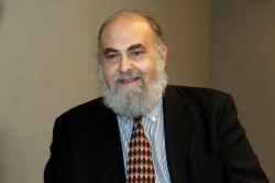 Mark Kleiman_new