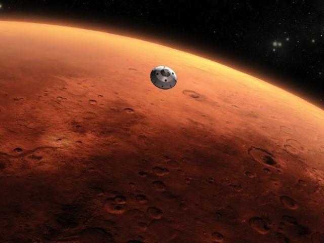 Mars Rover_new