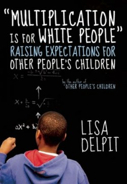 Multiplication Is For White People_6PI