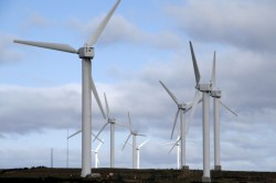 UFD-Energy_wind-turbines-e1318299230914