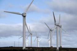 UFD-Energy_wind-turbines-e1318299230914