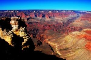 UFD_AZ-Grand-Canyon