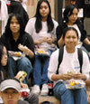 photo_LAUSD_Students