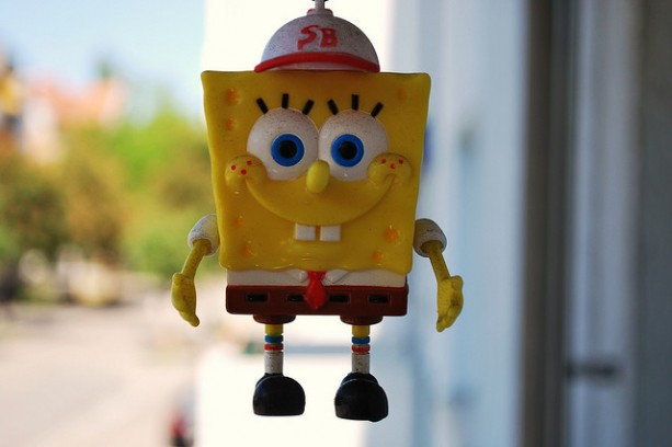 spongebob_thisisyourbrain-613x408