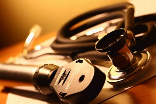 stethoscope_solongdoc-613x408