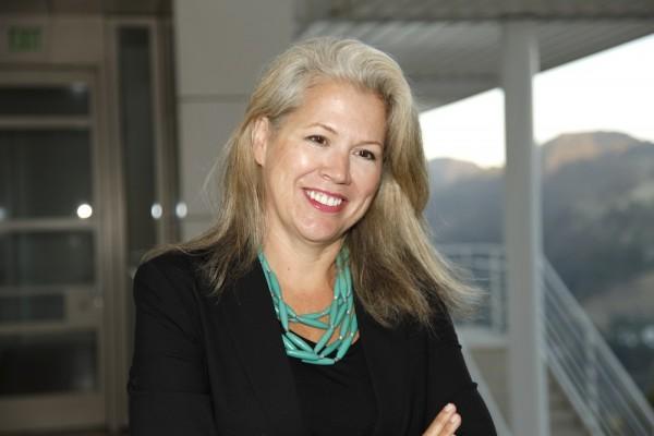 Jody Hassett Sanchez