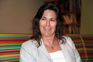 Judy Citko