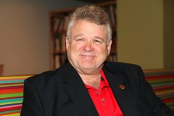 Ken Murray