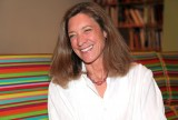 Lisa M. Krieger