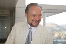 Robert Buswell