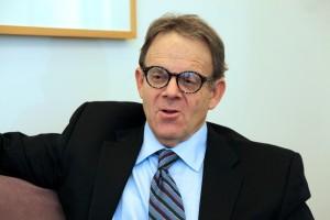 Henry Weinstein