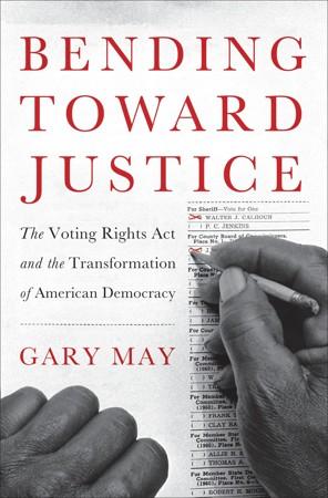 Short Essay on Voting Rights