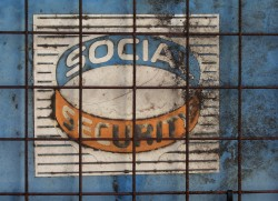 It's Retirement Security Not Social Security