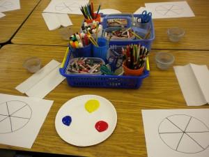 Are the Arts Dead in California's Public Schools?