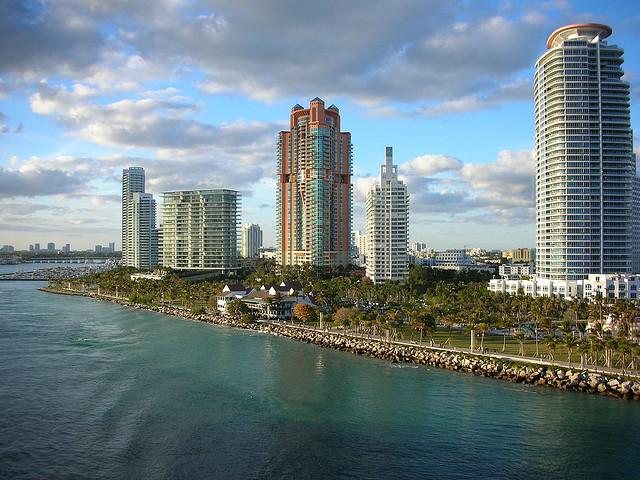 Post-Undocumented Miami