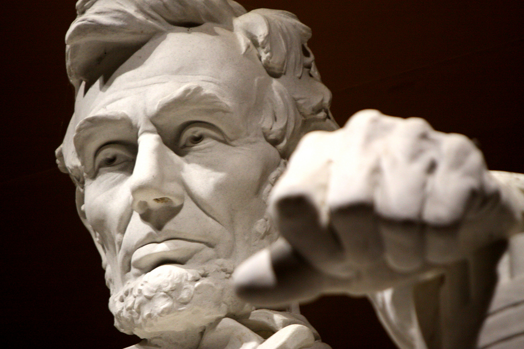 abe lincoln essay Abraham lincoln essay topics abraham lincoln's second inaugural address the united states civil war was initially clashed to bring the rebellious south back in to.