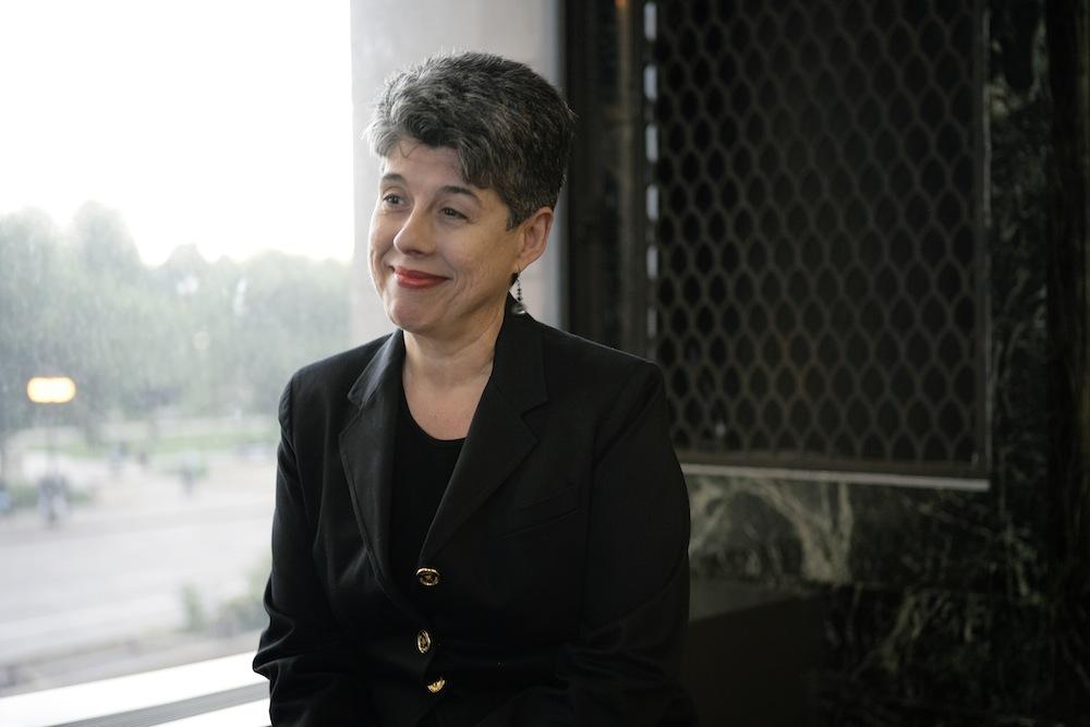 Carlina Tapia-Ruano