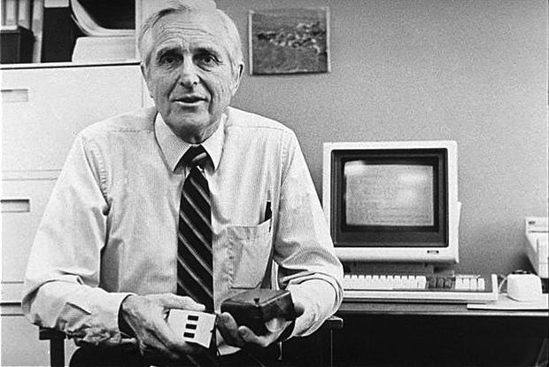 Doug Engelbart_cropped