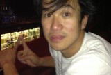 Andrew Ti