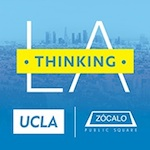 Thinking LA-logo-smaller