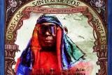 All the Saints of San Julian Street iv