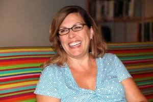 Mariel Garza