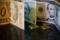 Money Media Mexico
