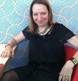 Donna Bojarsky