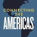 Connecting the Americas