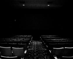 Cinematic Distance: 5 Films
