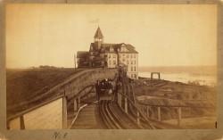 1_MAINIMAGESanta_Monica_roller_coaster_1887