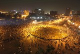 Does America Need a Tahrir Square?