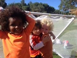Dutch Soccer School L.A.