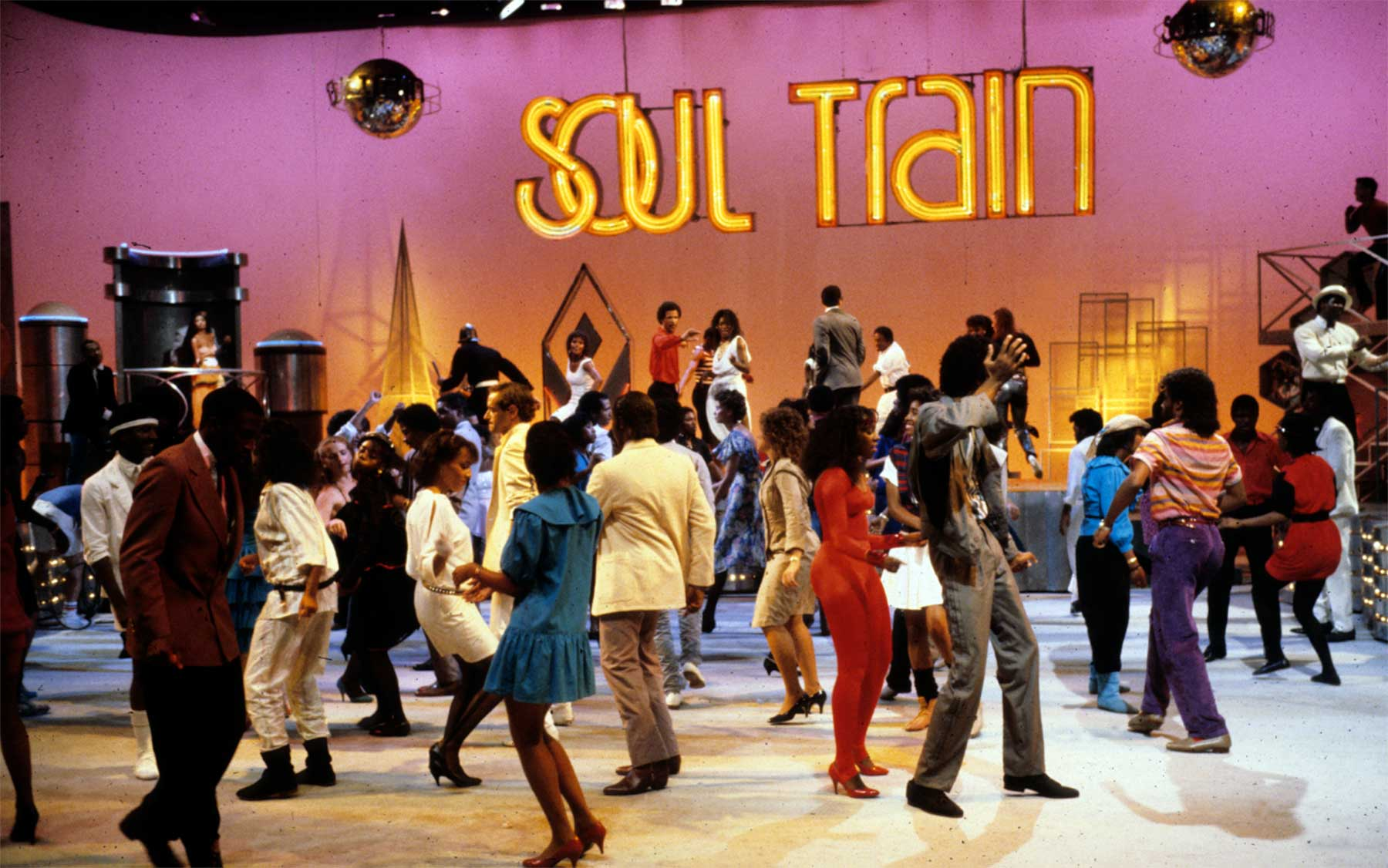 Roller skating rink milpitas - Nelson George Dissects The Socal Style That Made Soul Train A National Phenomenon