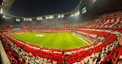 European Soccer Makes the NFL Look Like a Socialist Paradise