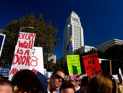 Are Californians Big Losers?