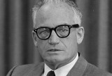 Barry Goldwater 1962