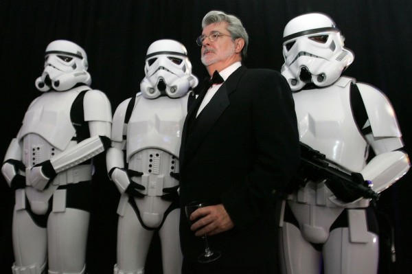 Z calo public square bring the george lucas museum to for Star wars museum california