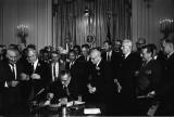 Lyndon_Johnson_signing_Civil_Rights_Act,_July_2,_1964
