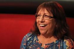 Margarita Rocha ITGR