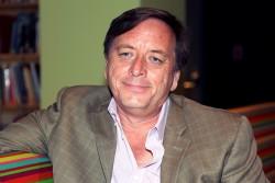 Saul Gonzalez ITGR