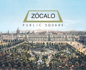 Zocalo Public Square_logo for video archive