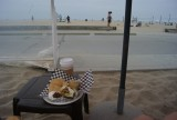Perry's at the Beach Cafe