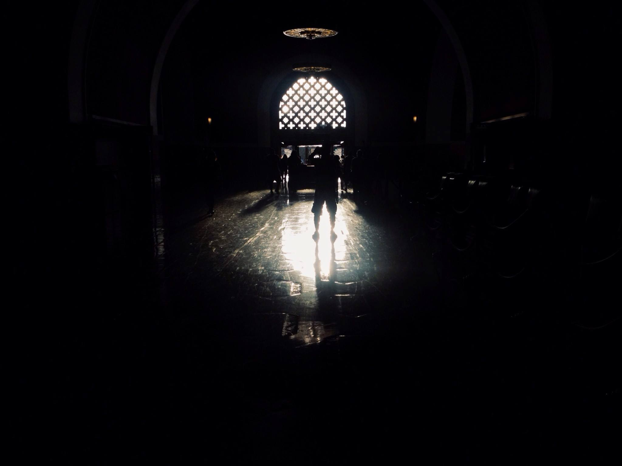 ghost_union_station