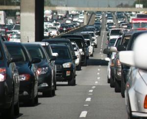 traffic UFD