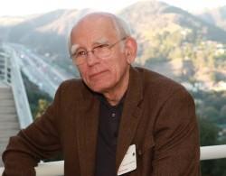 Robert McGinn ITGR