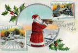 Christmas postcard (1)